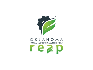 Oklahoma REAP Program