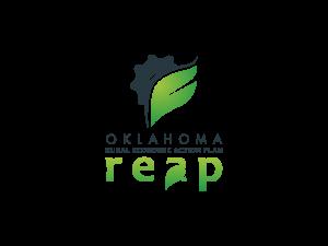 Oklahoma REAP Program